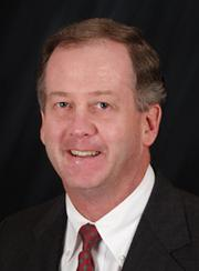 Joseph V. Price, Advantica Benefits  Medium Private Company category