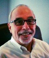Arnold Rubin, Ceviche Tapas Bar and Restaurant  Medium Private Company category