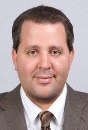 Michael Schopke, TechHealth Inc.   Large Private Company category