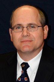 David Tournade, Peace River Center for Personal Development Inc.  Nonprofit Organization category