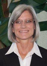 Stacy Wagner, CSDVRS LLC dba Stratus Video and ZVRS  Medium Private Company category