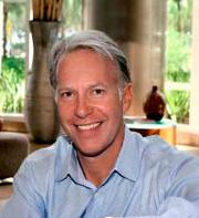 """Joel Cantor is the principal owner of Cantor + Partners LLC and a Tampa Bay area developer known as """"the ultimate finisher,"""" with more than $500 million in various projects complete including the striking Signature Place condominium in St. Petersburg. He never runs out of innovative ideas and is constantly on the prowl for acquisitions and development opportunities."""