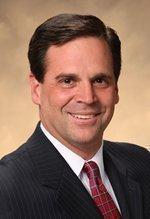 Tampa Bay & Co. names board of directors