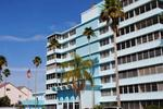 City in Michigan sells towers in Clearwater for $6.25 million