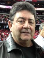 <strong>Edward</strong> DeBartolo, <strong>Glazer</strong> family on Forbes richest list