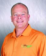 Citruguard planning to grow in time for termite busy season