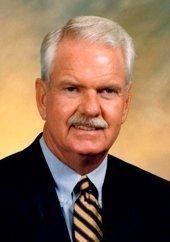 Stephen F. Dickey