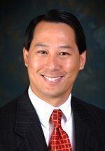 Brandon Regional names <strong>Bland</strong> <strong>Eng</strong> as CEO