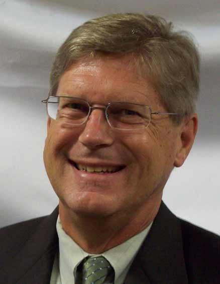 John Figlewski