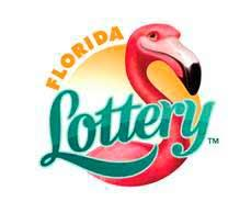 The Florida Lottery new logo