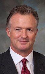 First Advantage names Jack Freker as CEO
