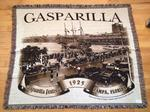 Gasparilla offers official licensed merchandise