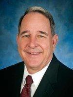 Leadership shakeup hits Tampa wealth management