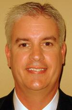 Eric Gobble named president, CEO at Prepared Insurance