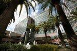 Grand Hyatt Tampa Bay begins new construction project