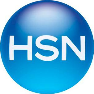 HSN Mass Relevance digital redesign