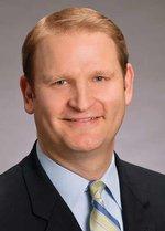 McKibbon Hotel Management names new president
