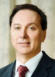 Richard Mikles