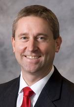 FCCI Insurance names <strong>Craig</strong> <strong>Johnson</strong> CEO