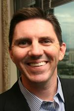 Ken Jones, <strong>Vincent</strong> <strong>Dolan</strong> discuss RNC business impact