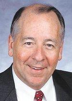 Tampa banker named to Jacksonville Bank board