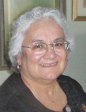 Joanne Olvera Lighter