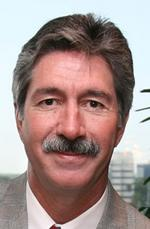 Former Gerdau exec <strong>Mario</strong> <strong>Longhi</strong> lands at U.S. Steel
