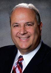 Peter Marmerstein