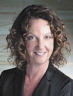 Jane Mason, president/CEO of eMason