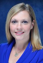 Spring Hill Regional Hospital names <strong>McKinnon</strong> new COO