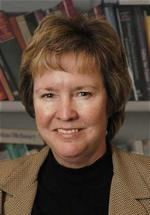 Janet McNew to retire as University of Tampa provost