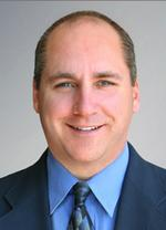 <strong>Brad</strong> <strong>Moses</strong> named president and GM at WFLA