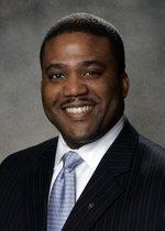 Northside Hospital names CEO