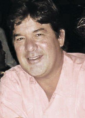 Gregg Nicklaus