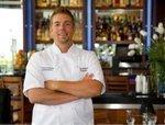 <strong>Grosenbach</strong> named executive chef of Ocean Prime