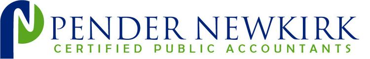 A look at the new branding effort for the local Tampa CPA firm.
