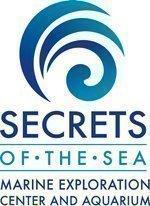 Secrets of the Sea won't sail to John's Pass Village