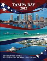 Host Committee creates RNC official publication