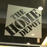 Home Depot hit with class action from accused shoplifters