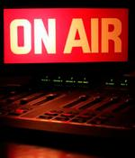 102.5 The Bone changing formats to all-talk