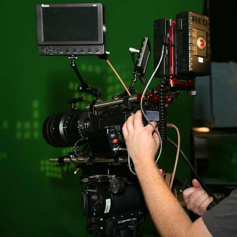 Charlotte boosters want to ensure the tax-credit incentive for the film industry in North Carolina stays in place beyond 2015.