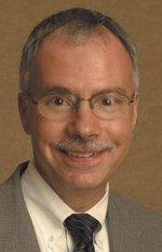 NAIOP Tampa Bay shuffles top executives
