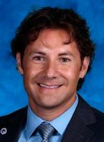 Carrollwood Day School names new principal