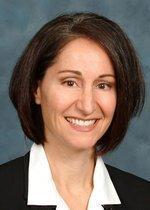 Fowler White Boggs names Sandridge to lead commercial litigation practice