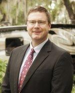 Lazydays names new CEO