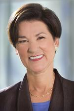C1 Bank names Alex Sink to board