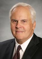 FedEx's <strong>Smith</strong> to collect Tony Jannus award