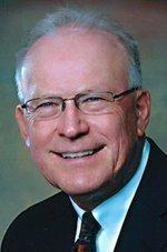 David Straz Jr. becomes chair of Florida Health Sciences Center