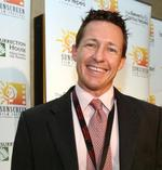 Academy of Motion Picture Arts & Sciences sponsors Sunscreen Film Festival