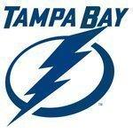 Lightning reveals new jerseys, brand strategy
